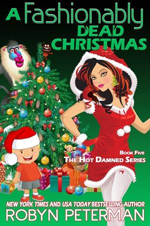 A-Fashionably-Dead-Christmas-300