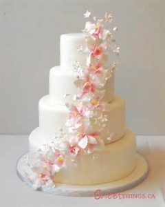 weddingcake-th
