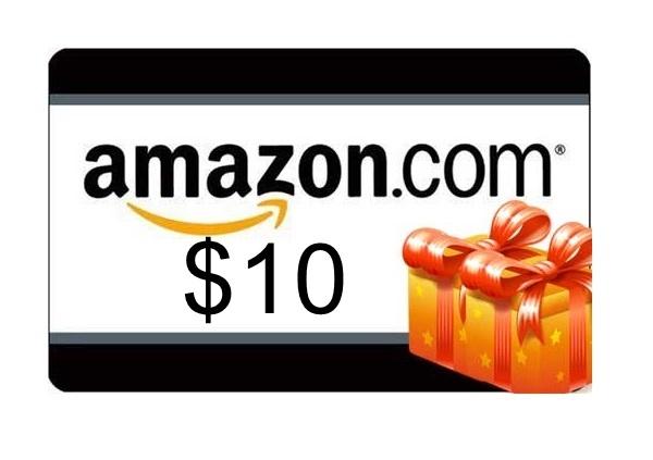 amazon-gift-card-10-snarkology