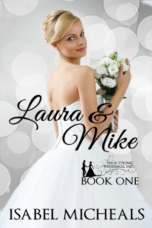 LAURA AND MIKE 300